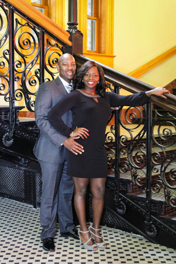 black singles in mc comb Blacksinglescom offers the ideal dating scene meet singles in your area for  friendship, dating and romance, photo personals, instant messages, chat and.