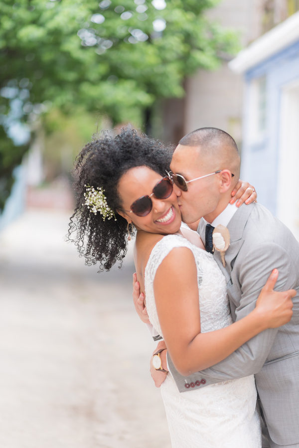 pikesville black singles Connect with pikesville army singles nearby or proudly serving our country overseas get to know each other through video chat, im and more.