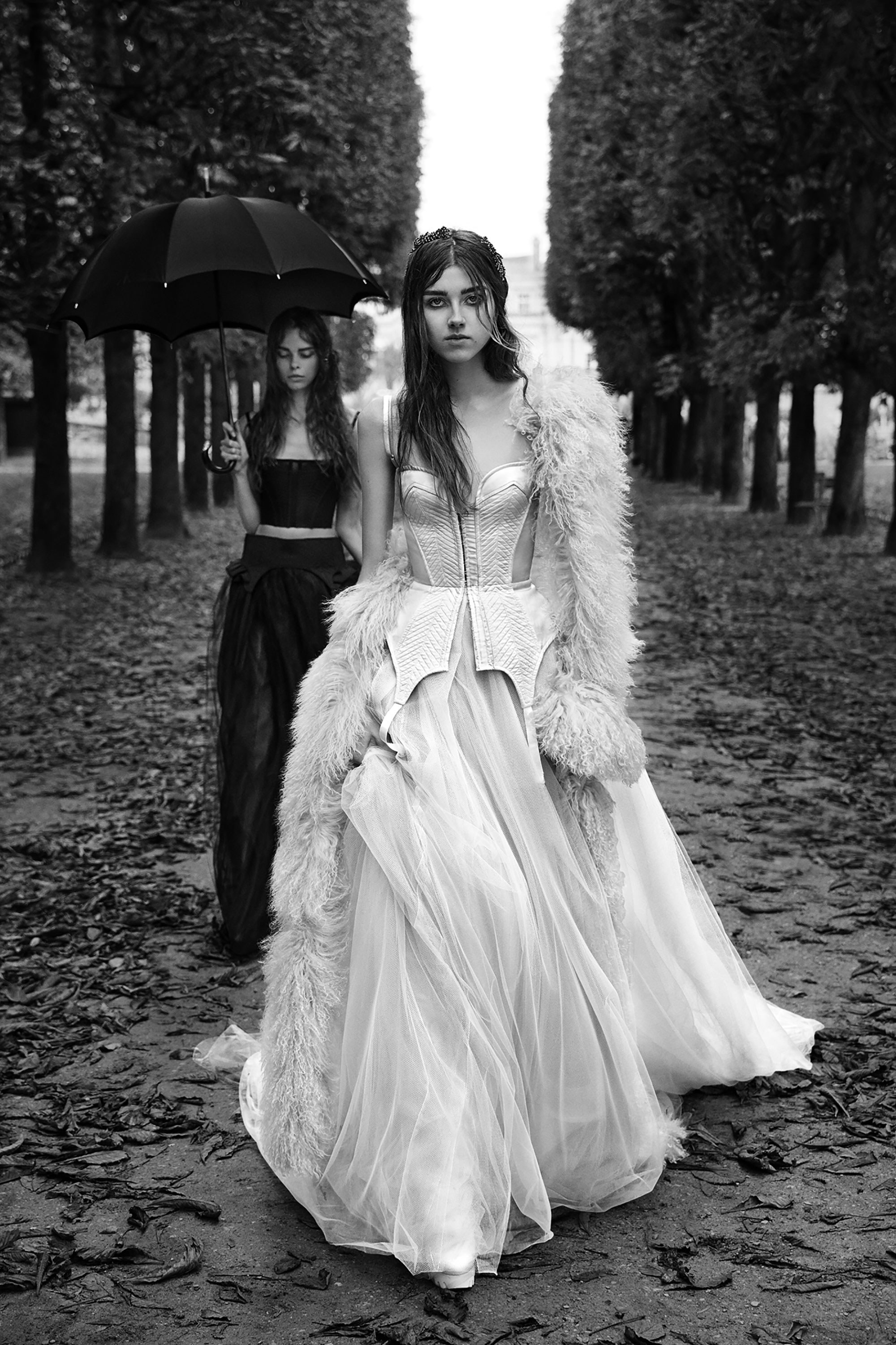 ecedd82630e9 ... Vera Wang Bridal Fall 2018. 2018 Collections, Bridal Fashion, Runway, Wedding  Dresses