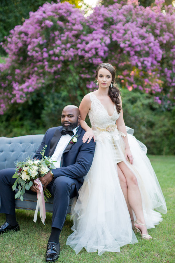the modern southern belle styled shoot south carolina