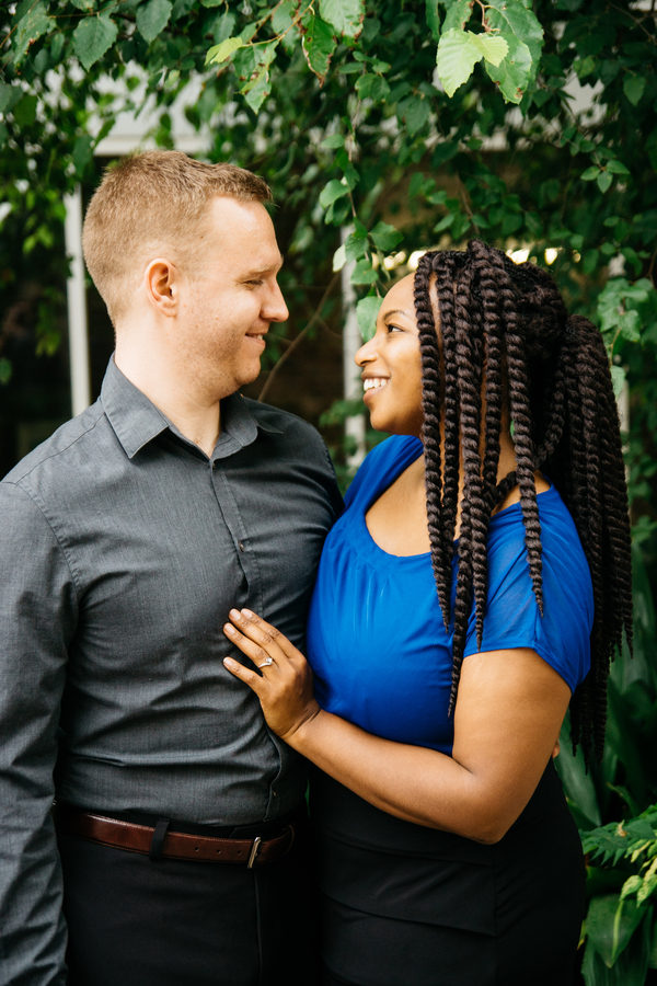 Interracial dating Augusta Georgia