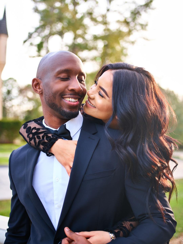 houston tx interracial dating