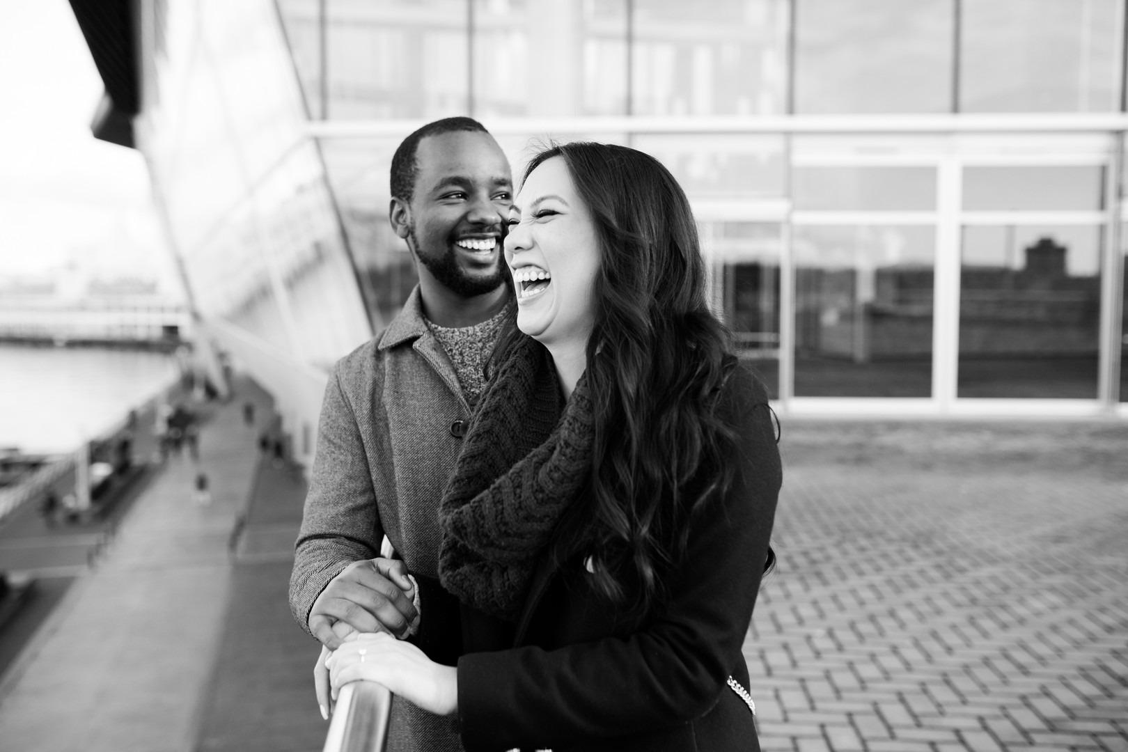 interracial dating vancouver canada to sæt tvillinger daterer