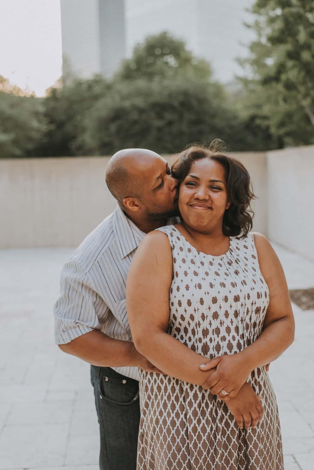 Big Rapids dating Dating vooruitzichten xkcd