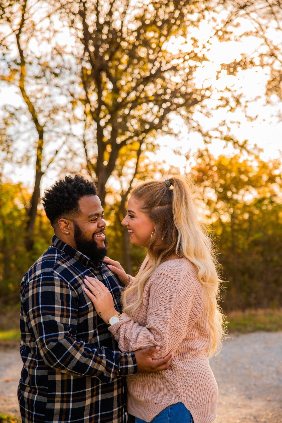 aldersgab dating love